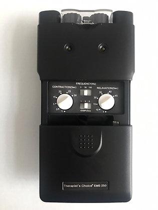 Electroestimulador EMS Analogo