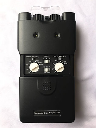 Electro estimulador TENS Análogo