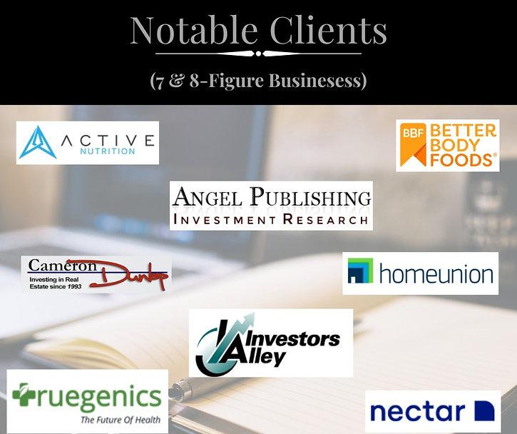 Clients%20(1)_edited.jpg