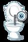 Seweroscopy.com