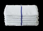 bar towels_edited.png