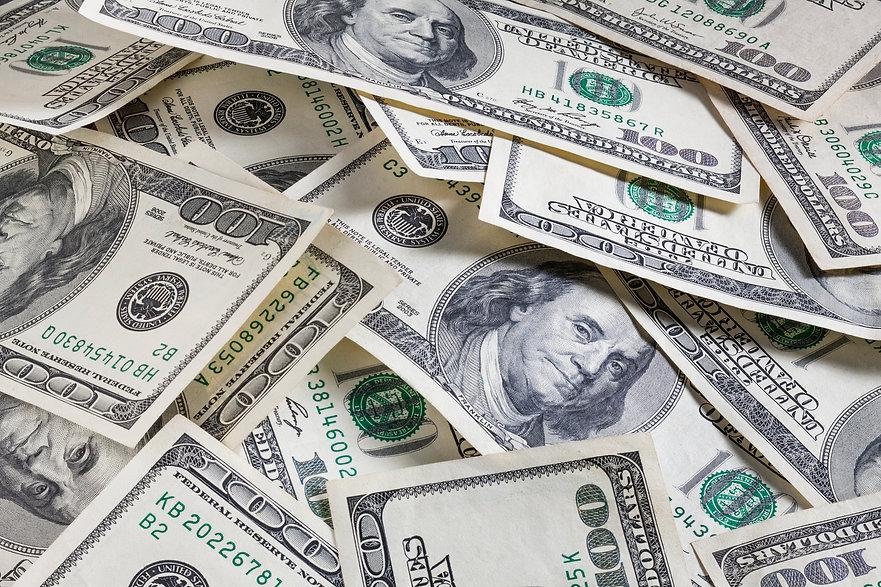 free-money-02.jpg