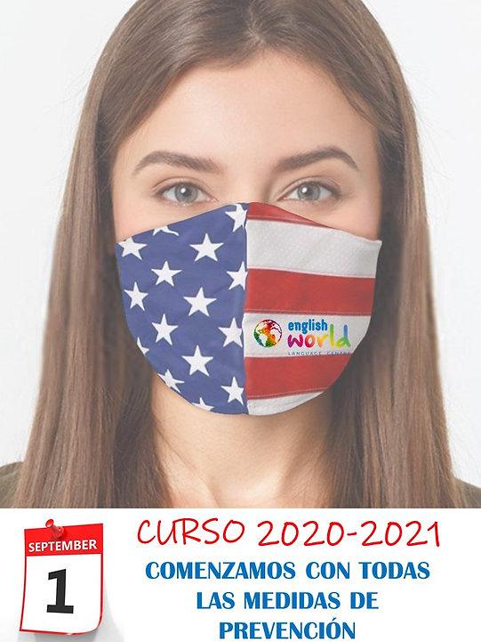 EMPEZAMOS EL CURSO.jpg