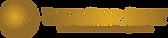 birch_gold_retina_logo.png