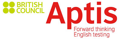 aptis-logo.jpg