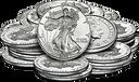 b5c21820-silverpilecoins-silver-eagle-fr