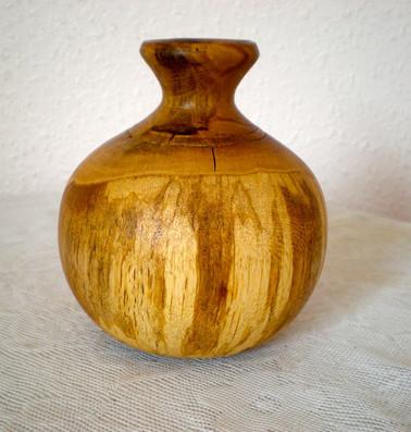 Wood: Birnam Oak Size: 5 X 4 Price: £40 (ref.5039)