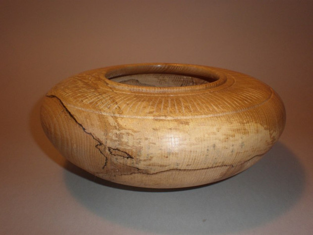 Wood: Ash Size: 8 X 3 Price: £45 (ref.4140)