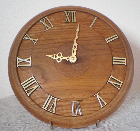 Wood: Elm Size: 10 X 2 Price: £55 (ref.5318)