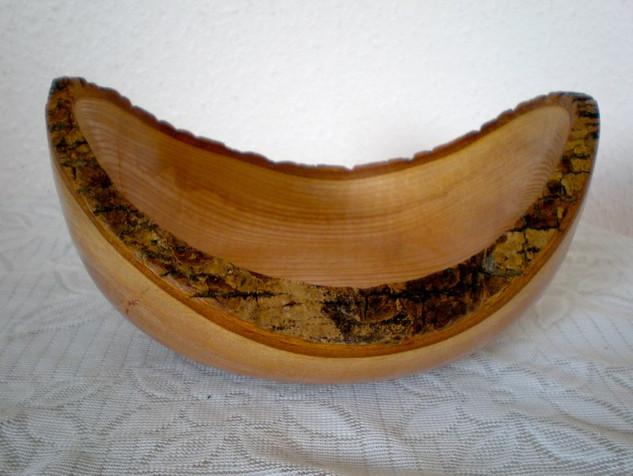 Wood: Ash Size: 8 X 4 Price: £45 (ref.5251)