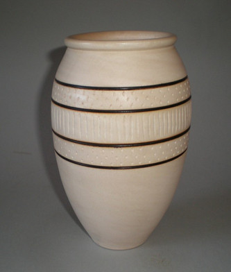 Wood: Carved Sycamore Size: 7 X 5 Price: £50 (ref.4279)