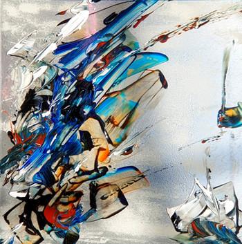Smoke & Mirrors 1 - Maria Schumacher.jpg