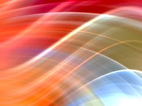 Gaia On June Energies