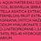 Thumbnail: Spascriptions Superfoods Watermelon Facial Toner Mist (6 Oz)