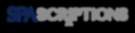 SPASCRIPTIONS-LOGO.png