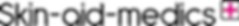 SKIN-AID-MEDICS_edited.png