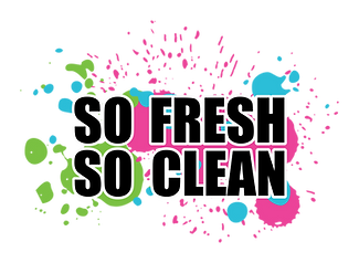SFSC-Logo.png