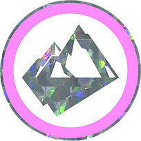 SS-Mountain-Logo%20Pink_edited.png
