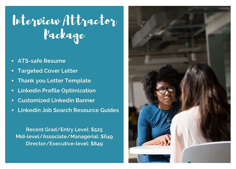 Interview Attraction Package (3).png