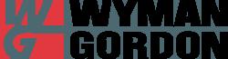 wg-logo.png