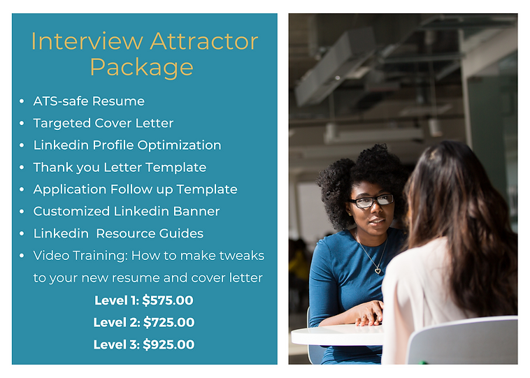 Interview Attraction Package (6).png