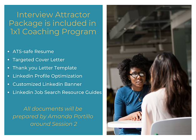 Interview Attraction Package (5).png