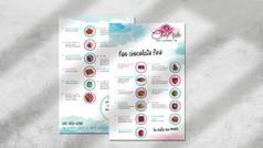 Brochure ClicKafé