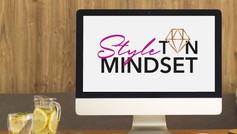 Logo Style ton Mindset