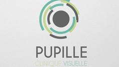 PUPILLE - Centre Visuelle