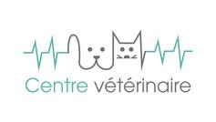 Centre Vétérinaire