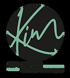 logo_KimMorin_Couleur2020.png