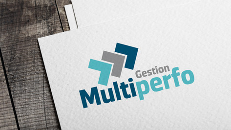 Logo Gestion Multiperfo
