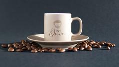 Café Qawa
