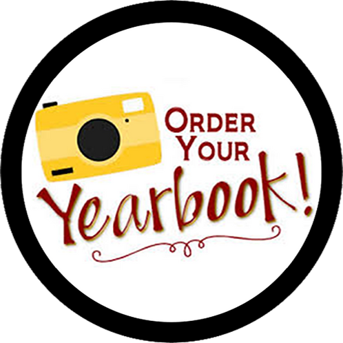 Pre-Order 2021-22 Yearbook