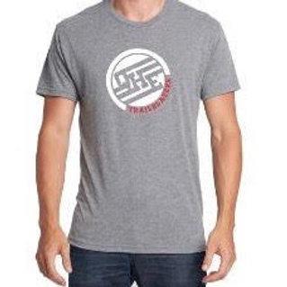 Prior Year Spirit Shirt - Cotton