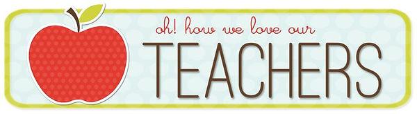teacherweek.jpg
