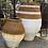 Thumbnail: Olive Pot Terracotta