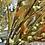 Thumbnail: Bell Artificial Eucalyptus Stem