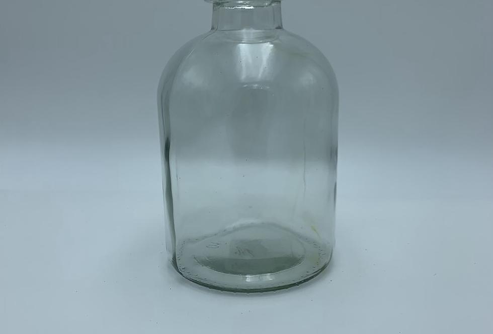 Bottle Vase (Small)