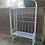 Thumbnail: Antibe Arbour With Seat
