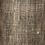 Thumbnail: Cylinder Brown Shade