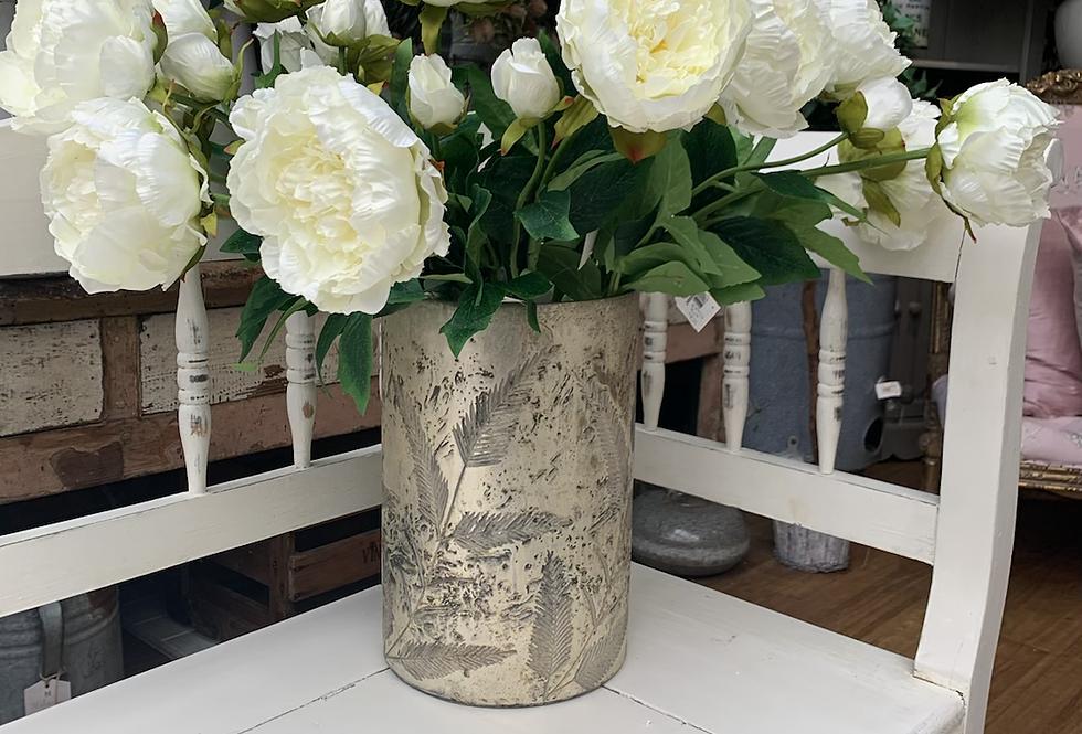 Vase / Candle Holder
