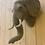 Thumbnail: Safari Animal Head
