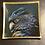 Thumbnail: Parrot Trinket Tray