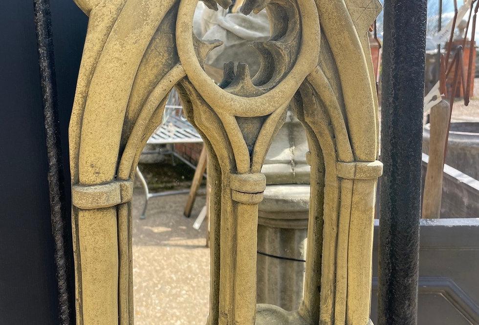 Stone Mirror Medium