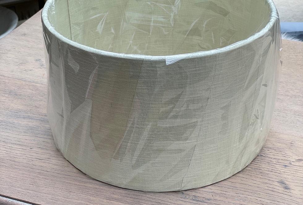 Cylinder Drum