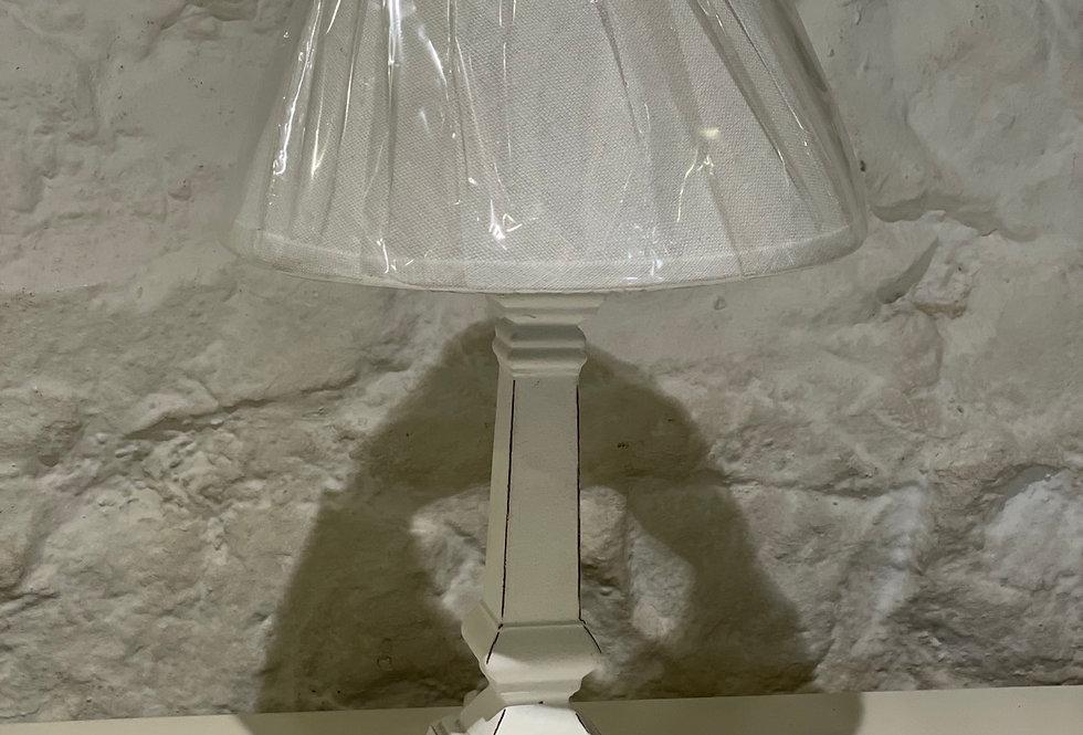 Amalfi Table Lamp