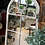 Thumbnail: Rouen (Outside) Mirror