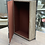 Thumbnail: Tiffany Book Box