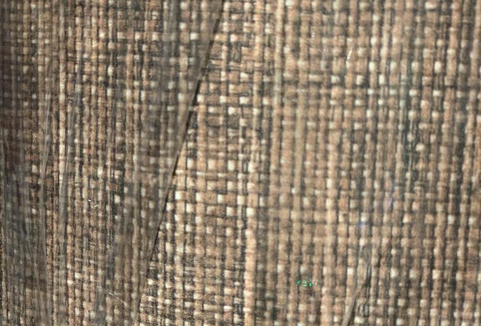 Cylinder Brown Shade